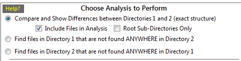file analysis tool